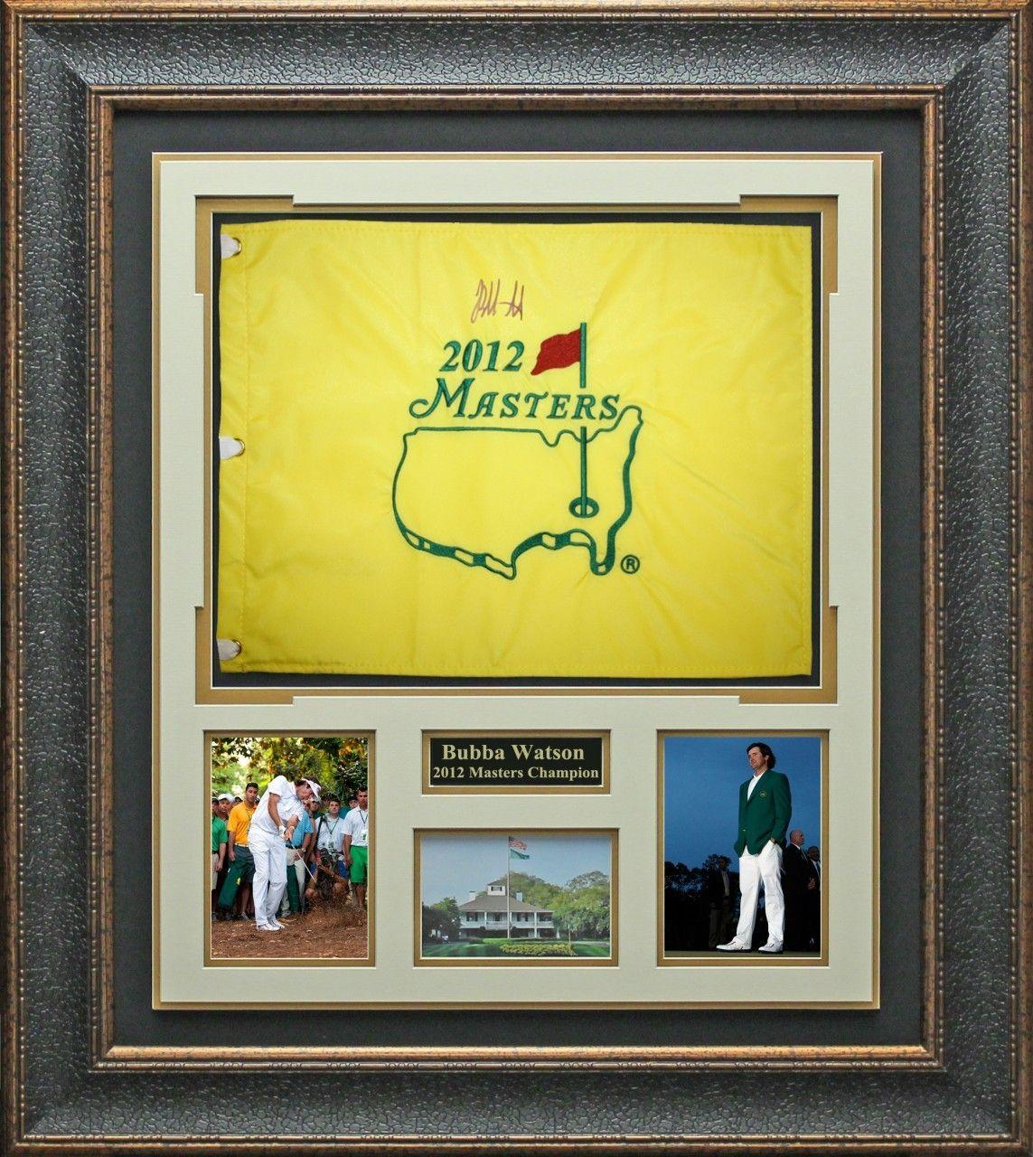 14++ Bubba watson yellow golf ball ideas