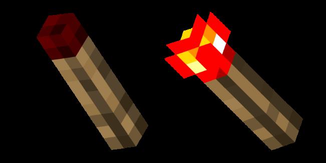 Minecraft Redstone Torch Redstone Torch Minecraft Redstone Redstone