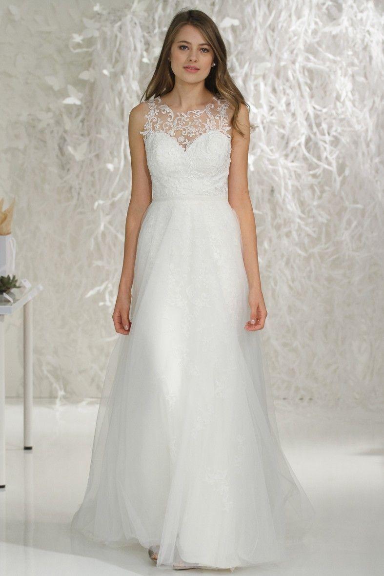 100 wedding dresses under 1500 wedding dresses bride