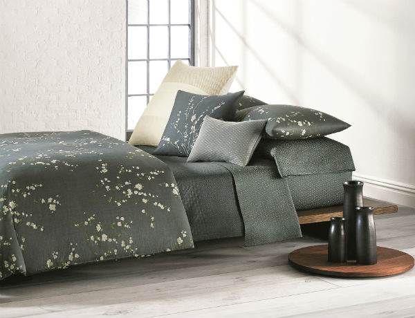 Shop Calvin Klein Bedding Comforters Amp Duvet Covers Calvin Klein Bedding Comforter Duvet Cover Hotel Bedding Sets