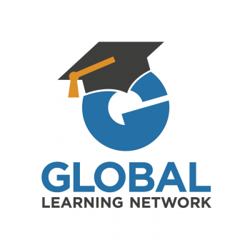 canada-education logo-design | Gates | Pinterest | Education logo ...