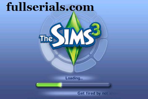 cara download sims 3 di laptop