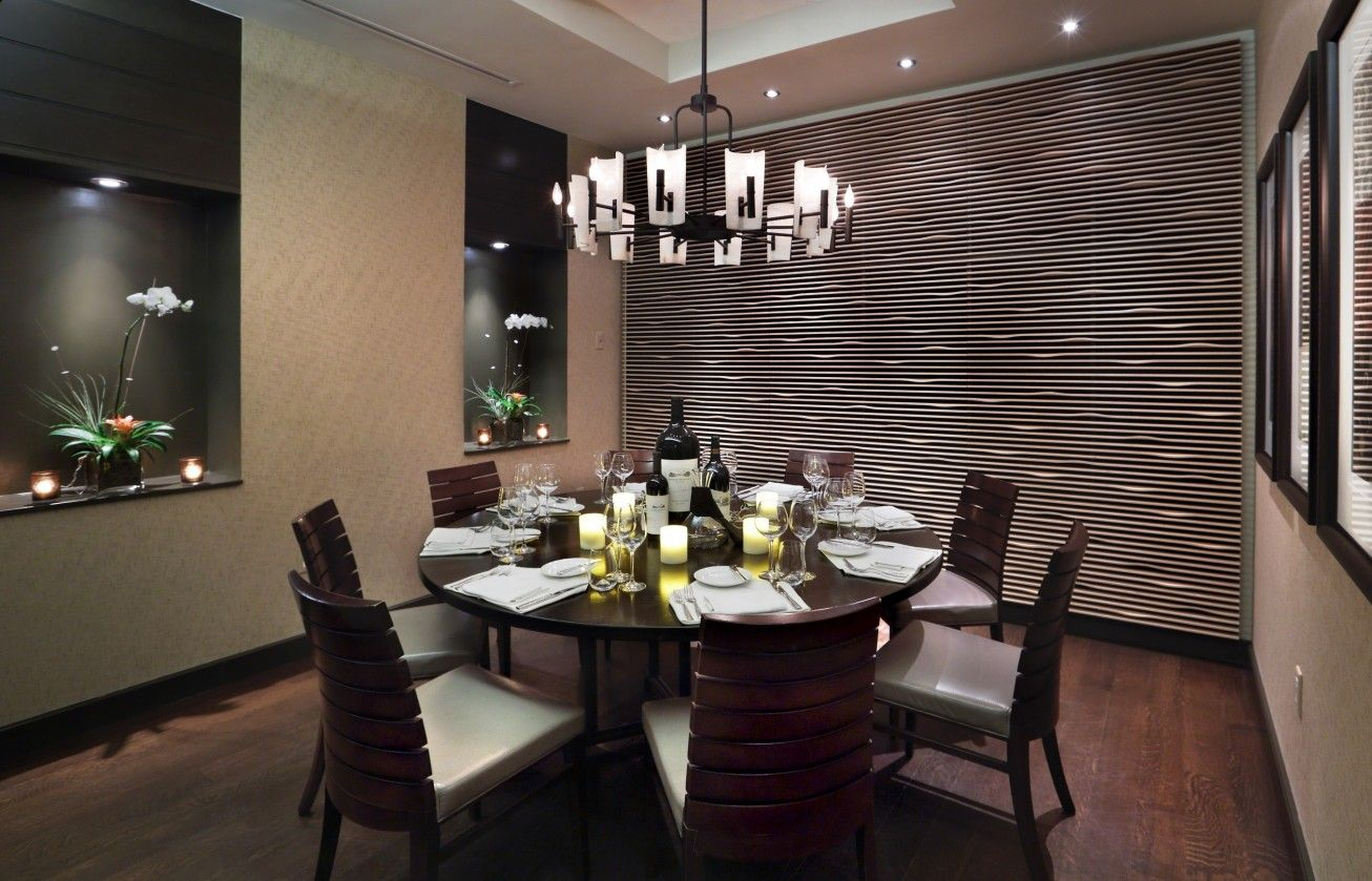 Dining Room : Great White Oak Armless Chairs And Square Dining Table In  Modern Chandeliers For Dining Room Mid Century Modern Dining Room Modern  Formal ...