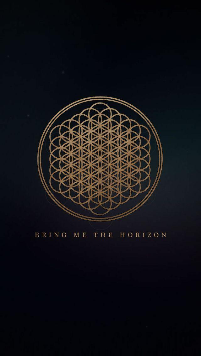 bring me the horizon sempiternal full album download free