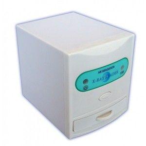 Dental X-Ray Digital Reader for TV (MD100)
