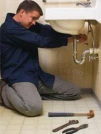 c1765971d79d5878970cb996e4579858 Vital Considerations For Selecting Plumbers In Your Area