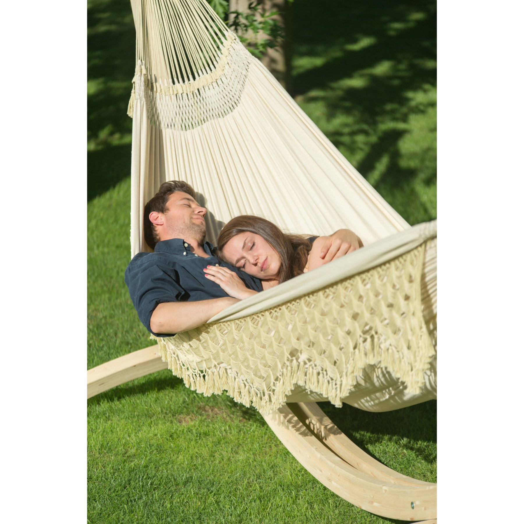 La siesta ft bossanova kingsize classic hammock bsh products