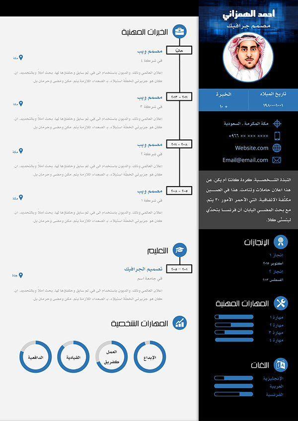 تحميل كتاب العزيف باللغه العربيه pdf