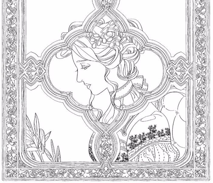 Beauty and The Beast Coloring Book For Adult comic books Relieve - fresh printable coloring pictures of beauty and the beast
