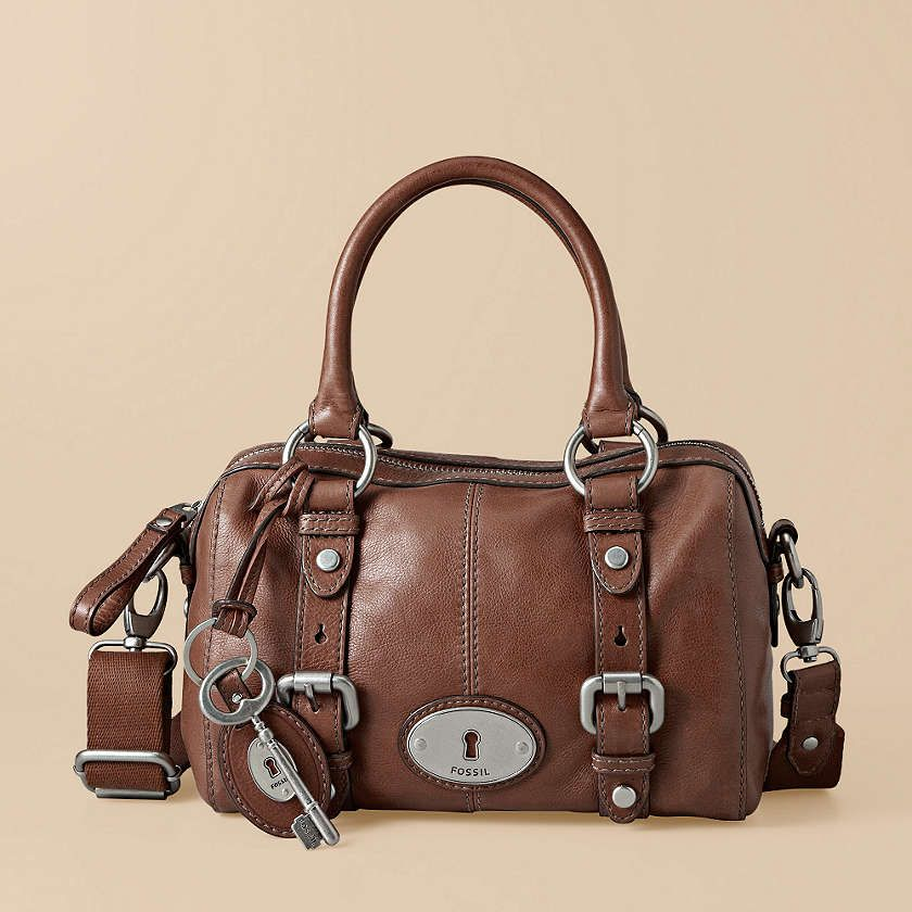 In love with this bag.