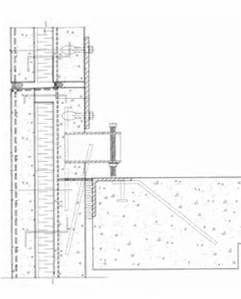 Precast Concrete Panel Attachment Details Bing Images