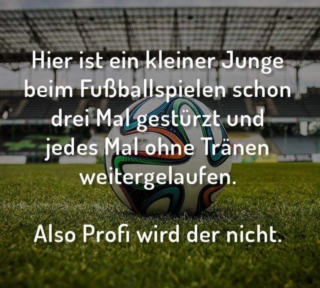 Sport Lustig Witzig Spruche Bild Bilder Fussball Witzige Spruche Fussball Spruche Lustig