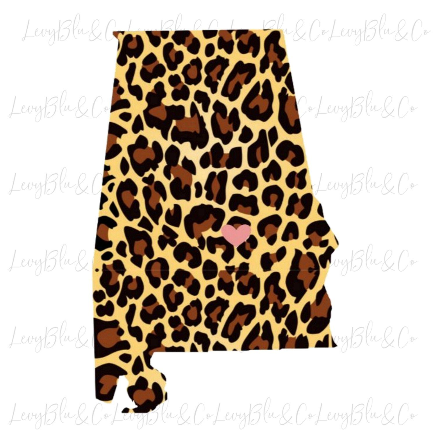 This Alabama Clipart Is A Transparent Png File With A High Etsy Clip Art Create T Shirt T Shirt Transfers