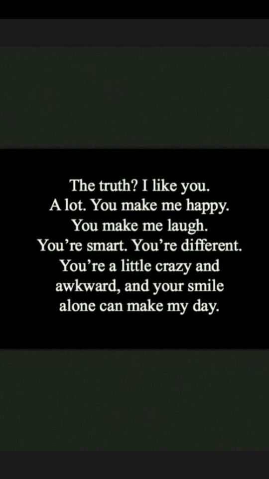 Happy Quotes To Make Her Smile Nemetasaufgegabeltinfo