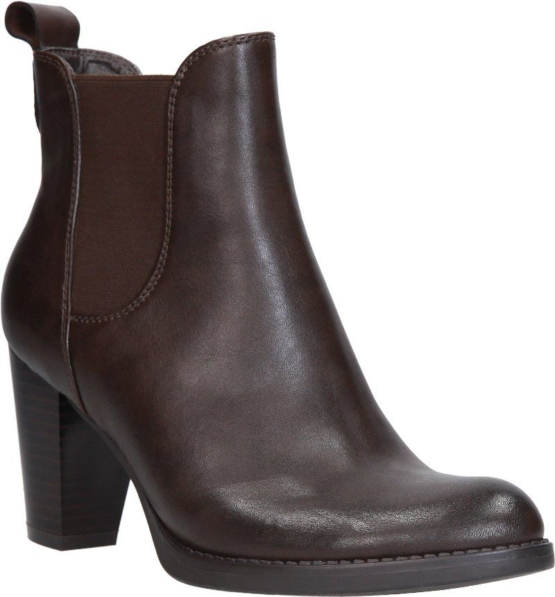 Pin By Meg On Ccc Kozaki Shoes Boots Ankle Boot