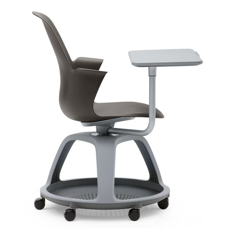 steelcase node chairs. Shop For The Node Chair And Other Great Steelcase Products At Smart Furniture Today. Chairs