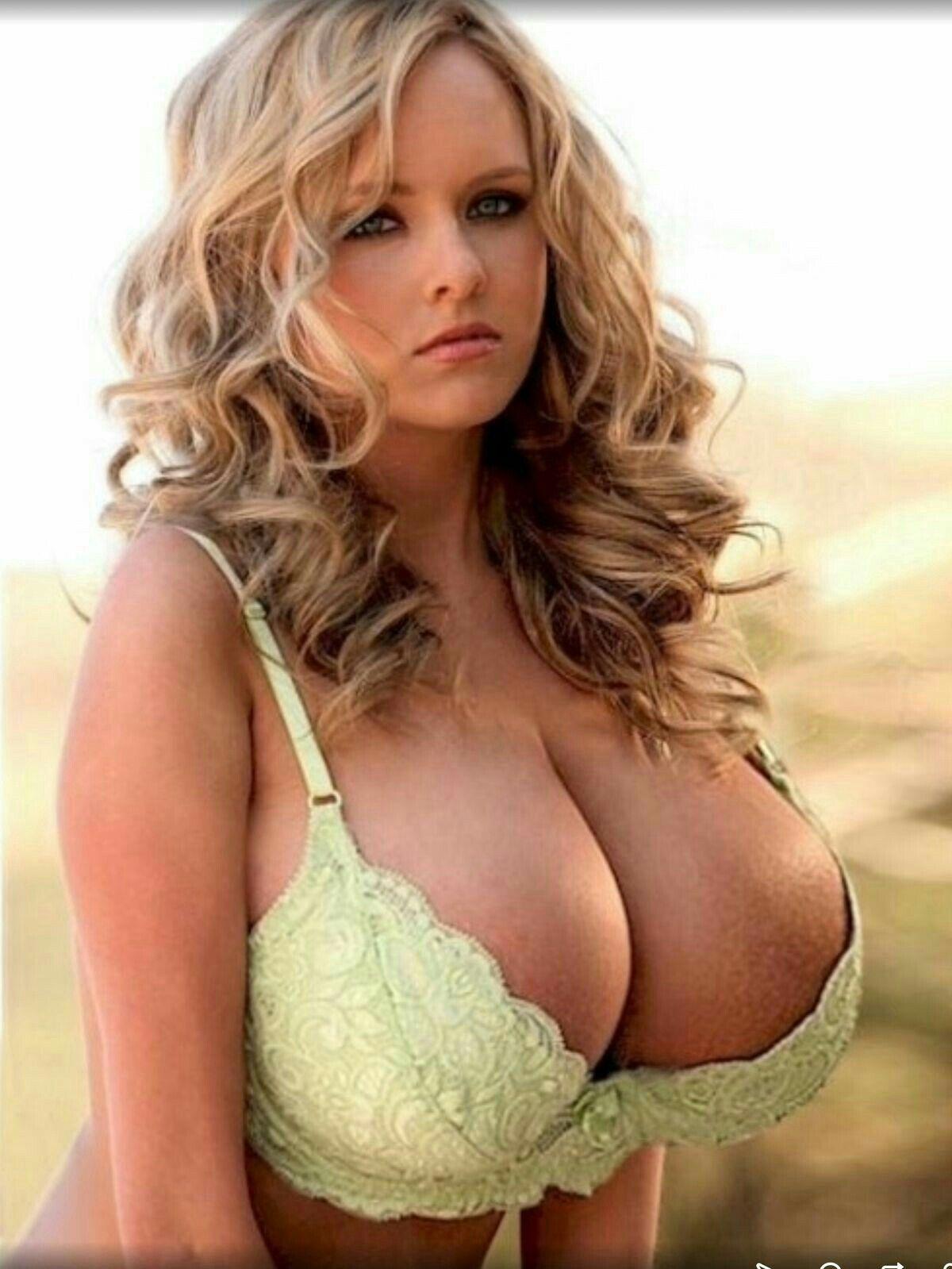 Nicole Arianna Fox Nude Photos 73