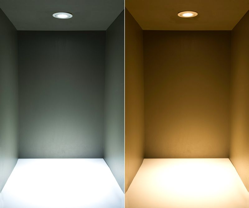 Led recessed light fixture aimable 60 watt equivalent 445 7 watt led recessed light fixture cree xpe recessed led lighting led recessed aloadofball Choice Image
