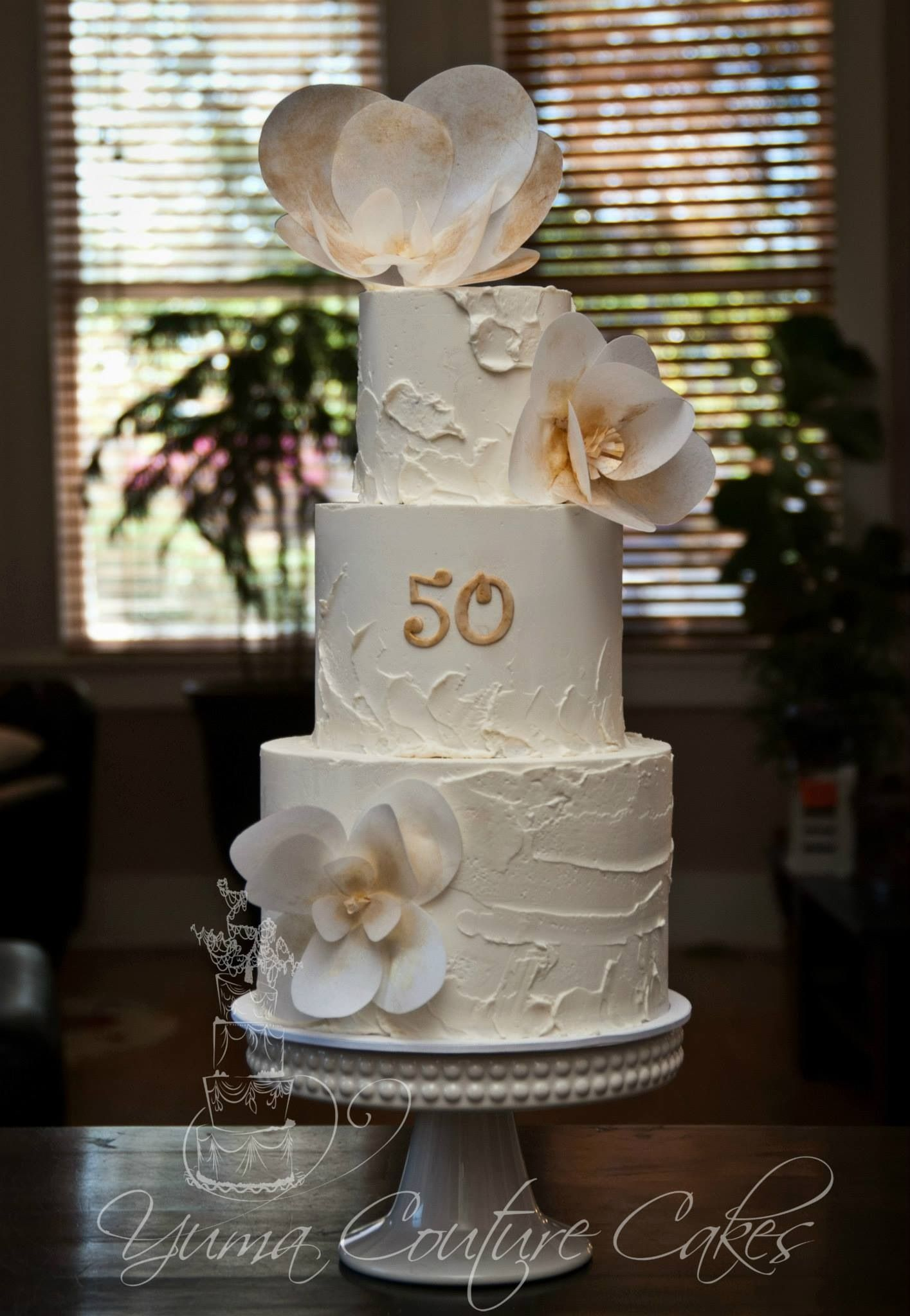 Yuma Couture Cakes > Yuma Arizona USA