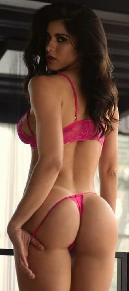 Babe sexx
