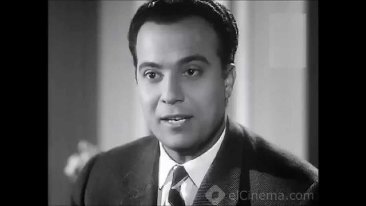 Karem Mahmoud Amana Aleek كارم محمود واغنية امانة عليك Egypt History Singer Songs