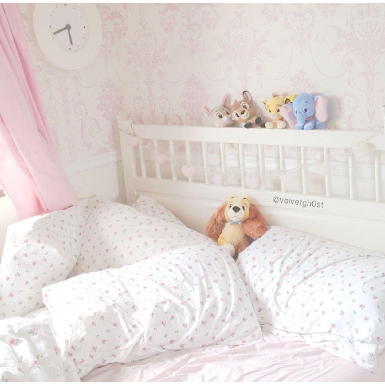 pin by emme hiler on aesthetically pleasing schlafzimmer ideen schlafzimmer sch ner wohnen. Black Bedroom Furniture Sets. Home Design Ideas