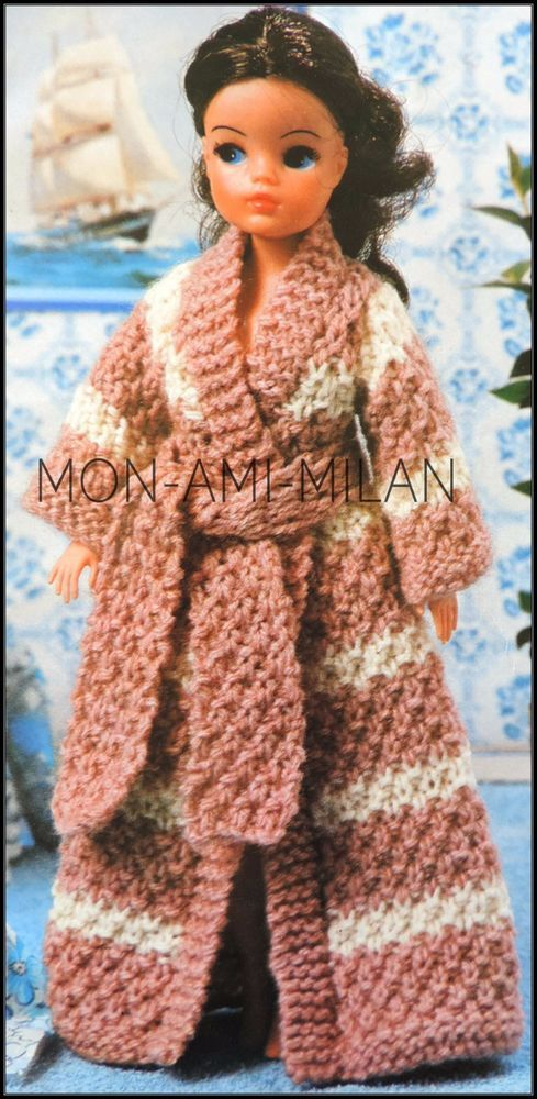 Knitting Pattern Dolls Clothes Images Knitting Patterns Free Download