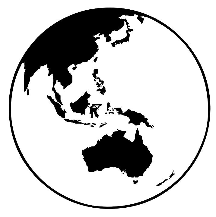 Hasil Penelusuran Gambar Google Untuk Https Cdn Pixabay Com Photo 2013 07 12 12 17 Earth 145504 960 720 Png Gambar Desain Png