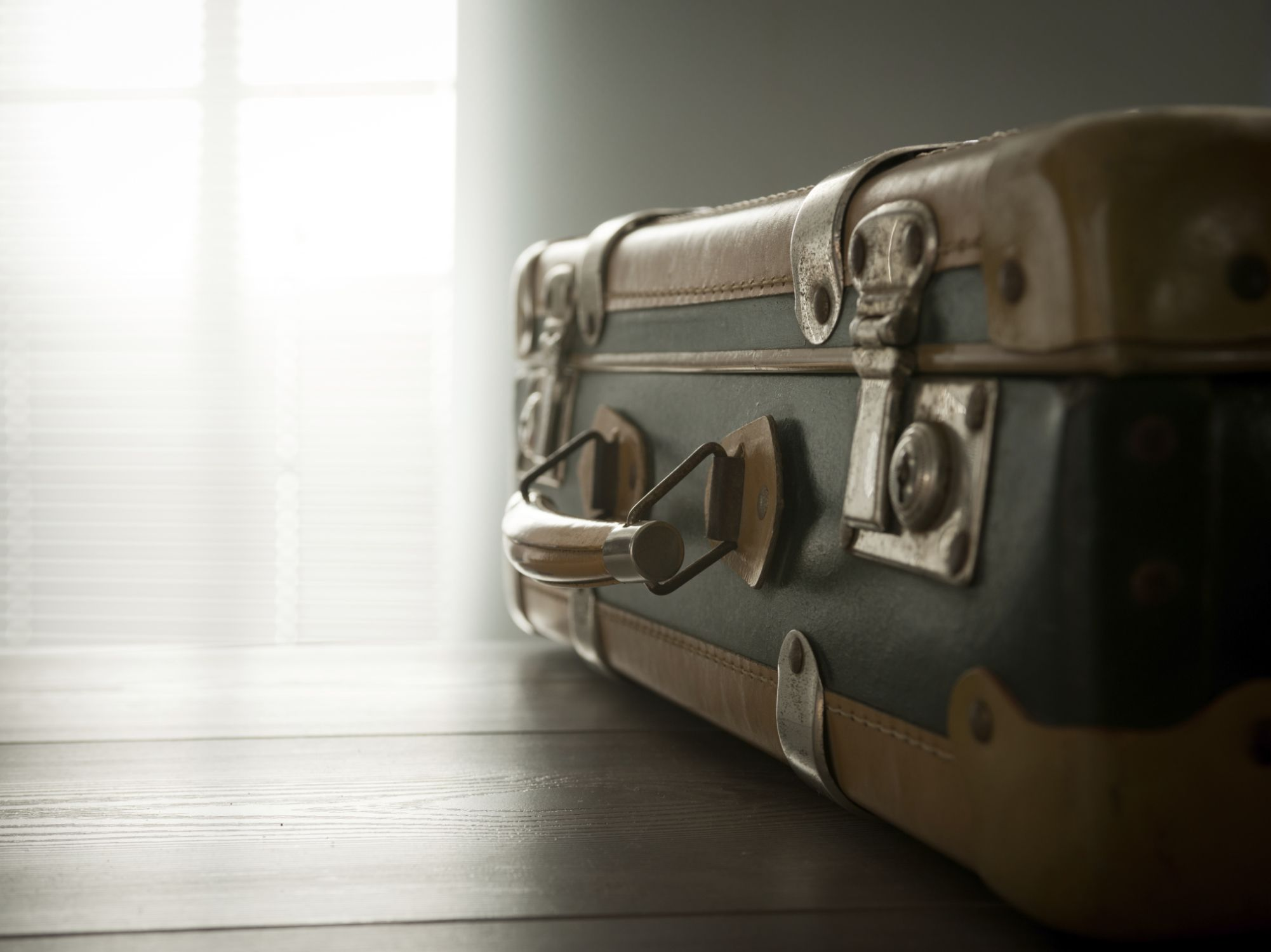 The ultimate packing list for savvy travelers ultimate