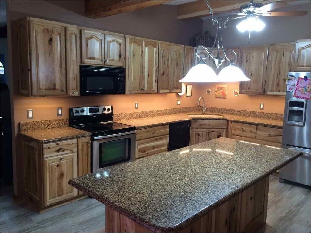 Lancaster Amish Kitchen Cabinets | Wow Blog