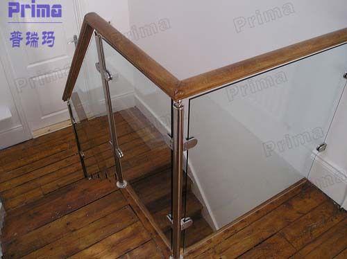 Hout Glas Balustrade Voor Koop-afbeelding-balustrades en leuningen-product-ID:60041094888-dutch.alibaba.com