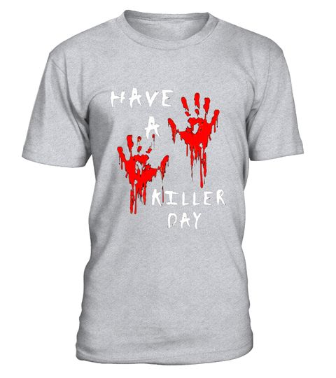 """# Scary Halloween Shirt for Horror Movie Lovers .  Special Offer, not available in shops      Comes in a variety of styles and colours      Buy yours now before it is too late!      Secured payment via Visa / Mastercard / Amex / PayPal      How to place an order            Choose the model from the drop-down menu      Click on """"Buy it now""""      Choose the size and the quantity      Add your delivery address and bank details      And that's it!      Tags: This scary Halloween shirt is great…"""