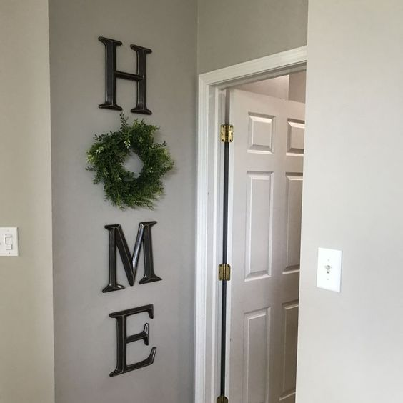 Tips And Tricks That You Need To Know When Decorating Your House S Interior Want More Click On The Image Homedecor Diy Home Decor