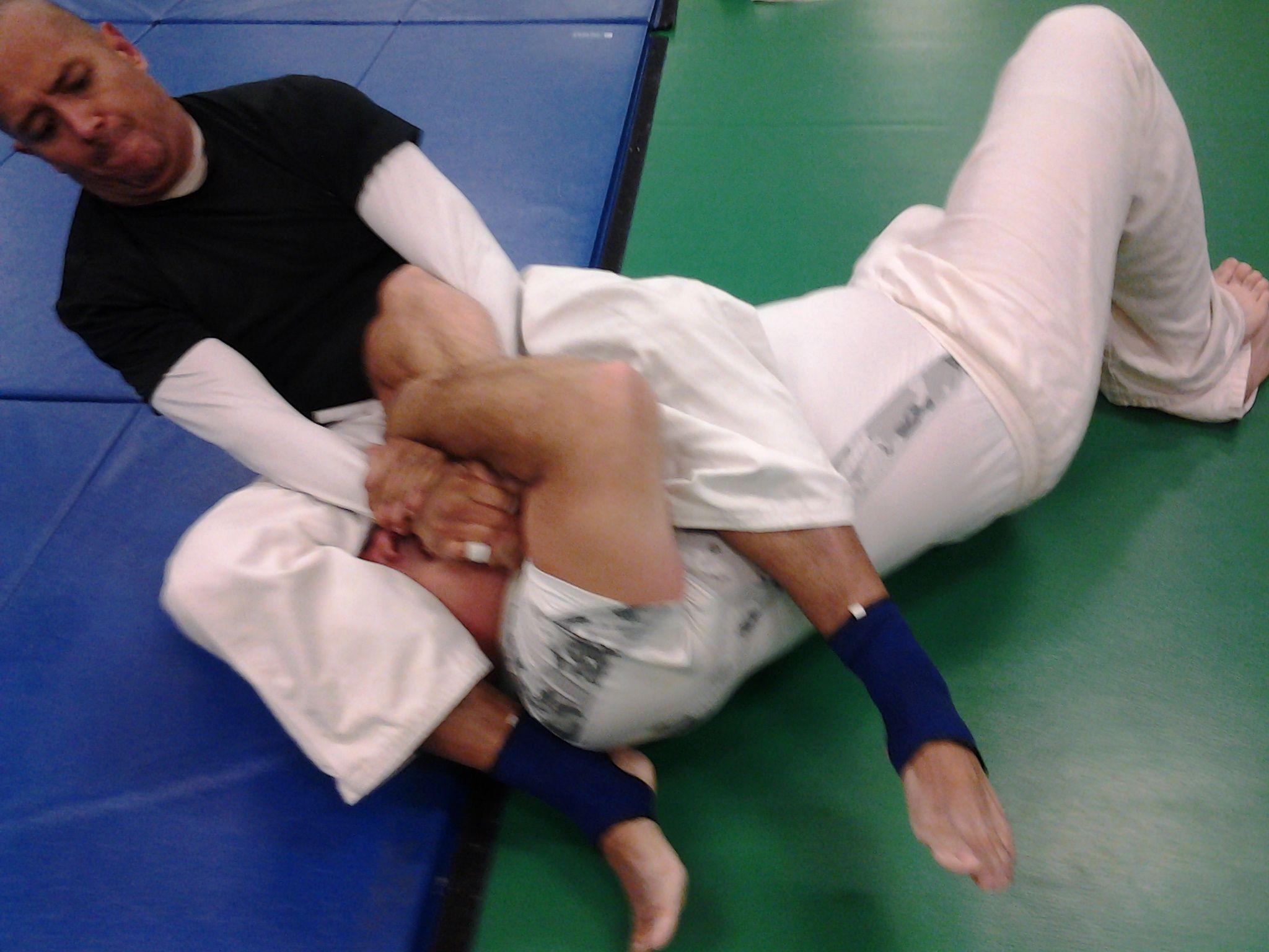 Pin by Wauconda Judo on judo | Judo