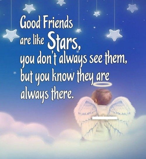 Christmas Quotes About Friendship Mesmerizing Christmas Saying Message With Image  Sayings  Pinterest  Merry