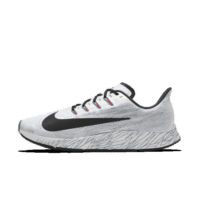 Running Shoe   Nike air zoom pegasus