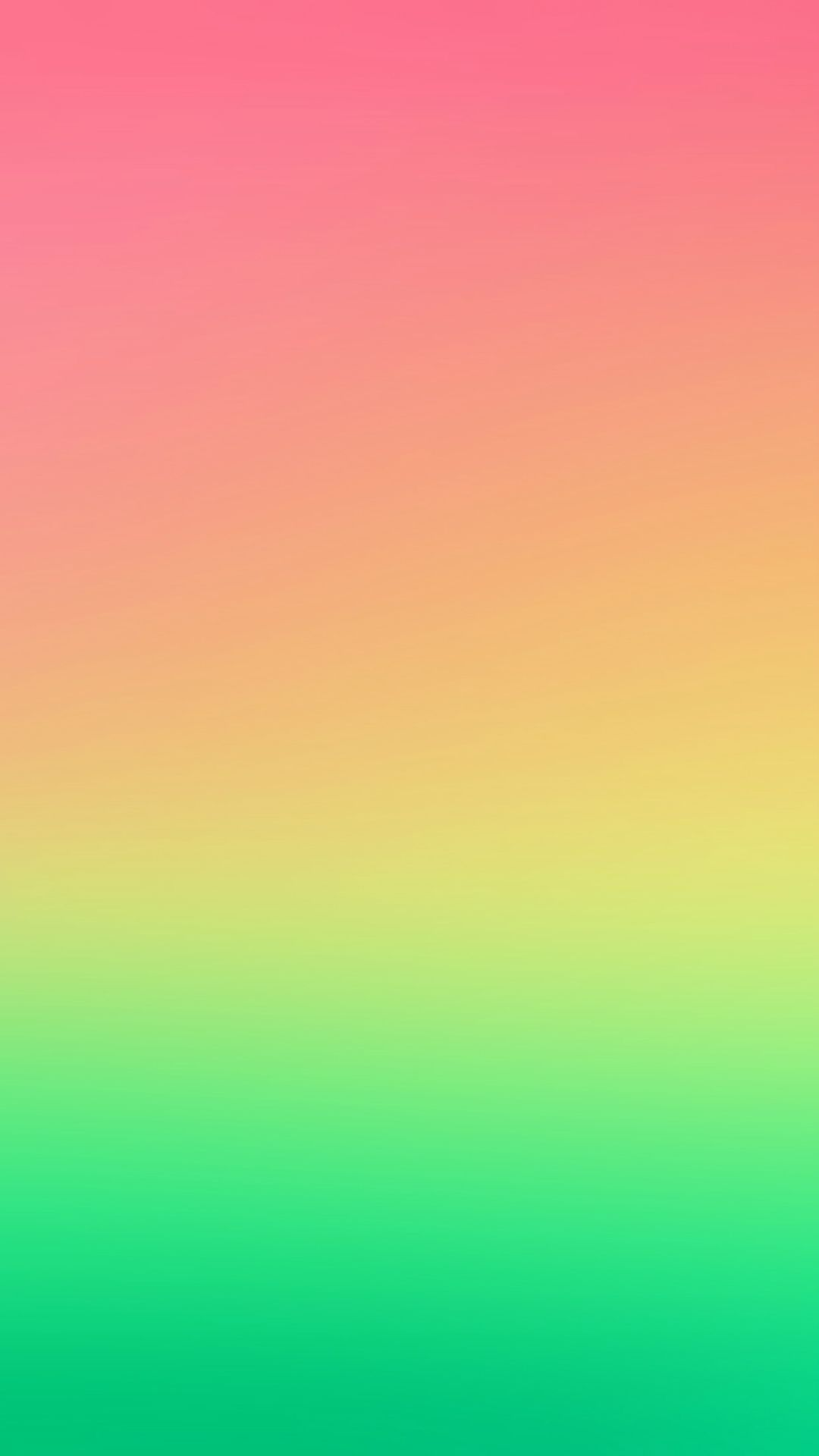 HD Wallpaper Iphone Tumblr Green  wallpaper lucu
