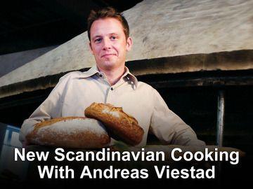Tv Listings Find Local Tv Listings And Watch Full Episodes Zap2it Com Nordic Diet Scandinavian Cuisine Scandinavian