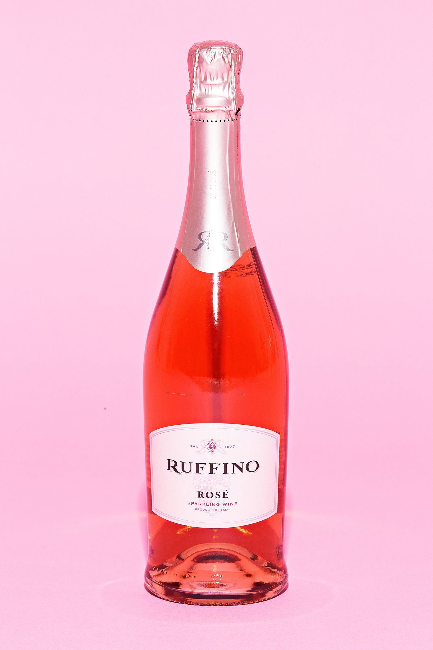 10 Rose Wines That Cost Less Than 15 And Don T Taste Like Sh T Rose Wine Rose Cocktail Recipes Wines