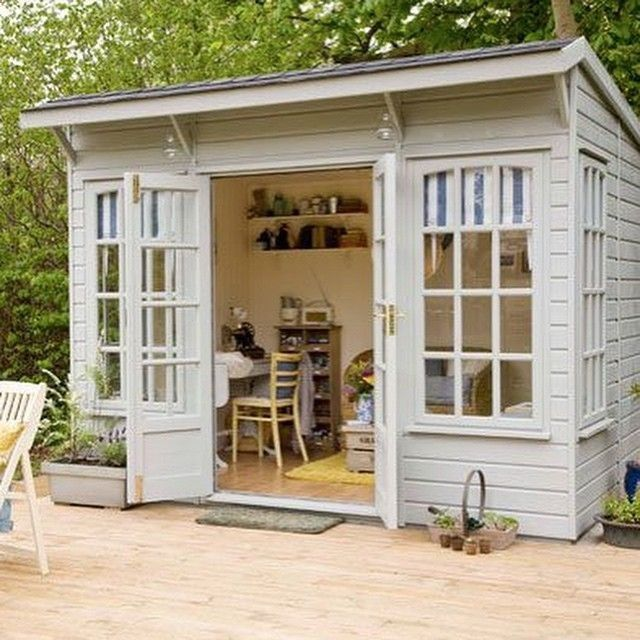 BUILD A SHED, BUILD SHED, GARDEN SHED, OUTDOOR SHED, OUTDOOR STORAGE