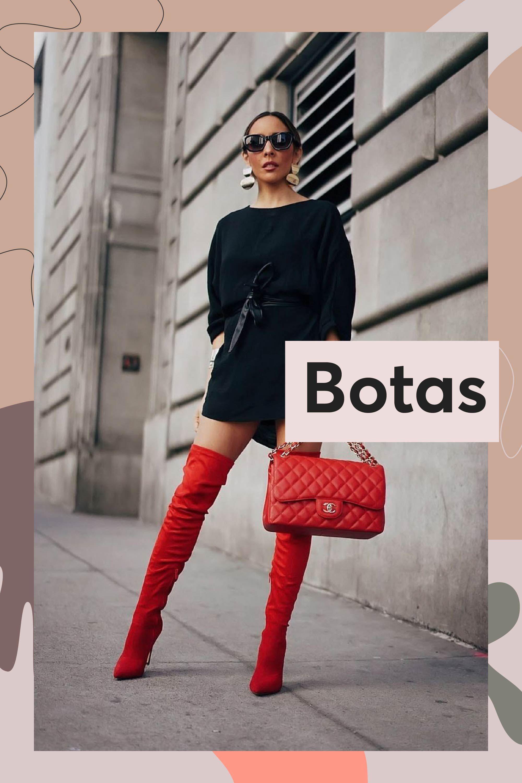 39e5fc0a86 Las mejores opciones para combinar zapatos con lentejuela  TiZKKAmoda  botas   boots  glitter  shoes