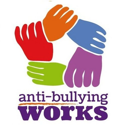 anti bullying campaign google search goodnites propaganda rh pinterest com