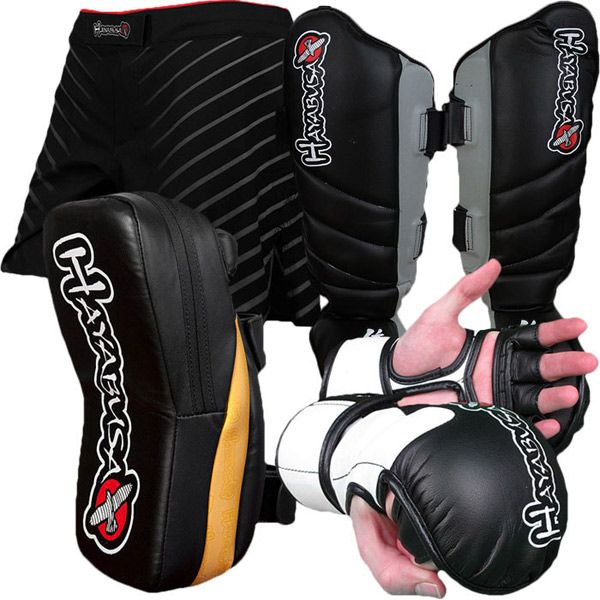 Get The Best Boxing Gear In Los Angeles At Superare Fight Shop Here You Can Choose From High Quality Boxing Gear Muay Thai Training Muay Thai Training Gear
