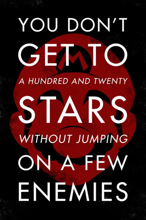 A Hundred and Twenty Stars by Ian Wilding