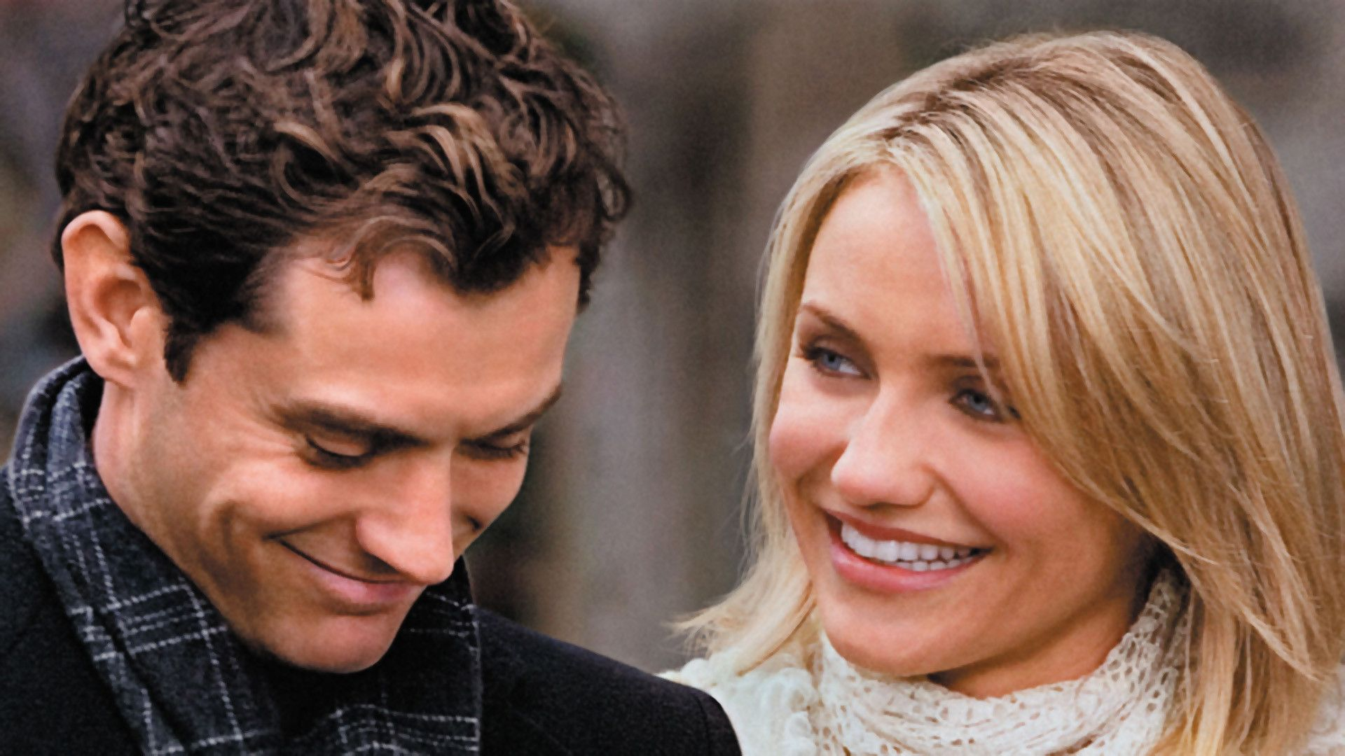 The Best Romance Movies of 2006 Best movie couples, Best