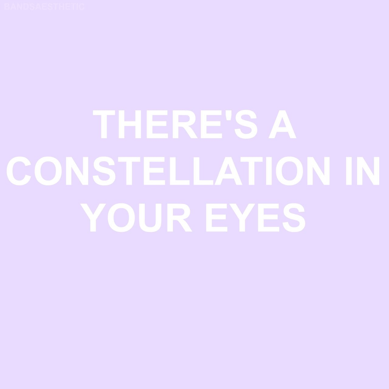 hey violet lyrics | Tumblr