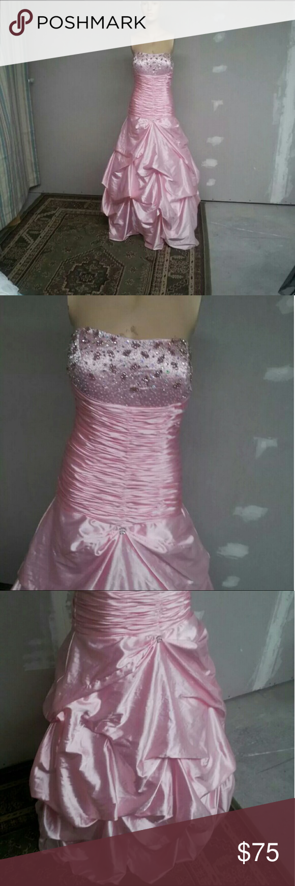 Kiss kiss size prom dress special occasion dresses dress lace