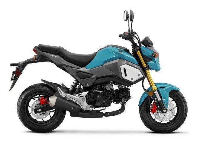 Honda Future Motorcycle Tense Motorbikes Engine