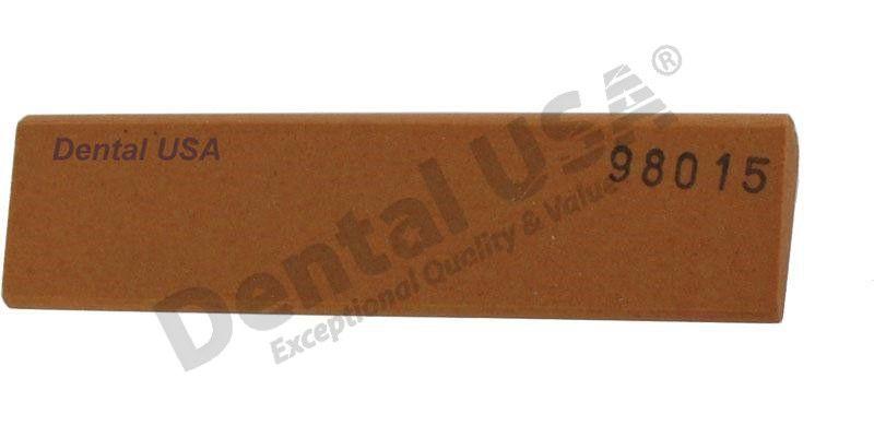 Product ID: 7423 SHARPENING STONE ARKANSAS