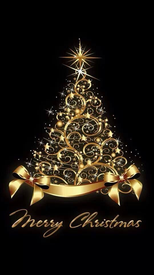 Pin By Tnovikova On Decoracion Navidena Merry Christmas Wallpaper Merry Christmas Gif Merry Christmas Pictures